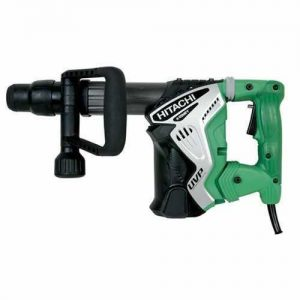 22LB Electric Chipping Hammer