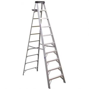 frame ladder 300x300