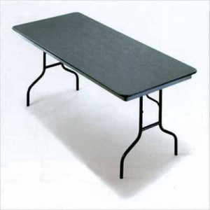 table 300x300